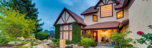 san-diego-real-estate-photography-encinitas-0004