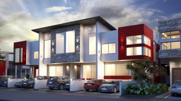 property-40