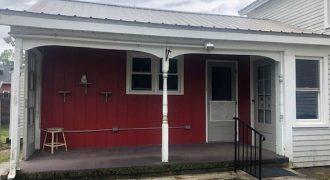 128 Meadville Street Edinboro